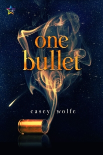 OneBullet-f